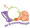 Kinderdagverblijf en BSO De Droomengeltjes Logo